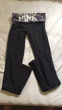 women's black pants Adelanto, 92301