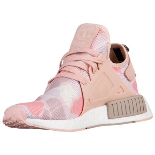 ed9476727b0a0 Used ADIDAS WOMENS NMD XR1- Style Code  BA7753 Color  Vapour Grey Ice Purple Off  White for sale in San Dimas - letgo