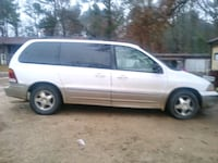 Ford - Windstar - 2000 Forest, 39074