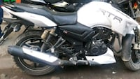 Apache RTR good condition urgent sale no problem a Patna, 800020