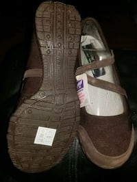 Skechers for women size 8 and 6.5 Waterbury