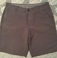 Under Armour Shorts (new)  Springfield, 22152