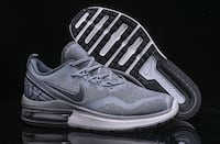 Men's Air Max Falls Church, 22041