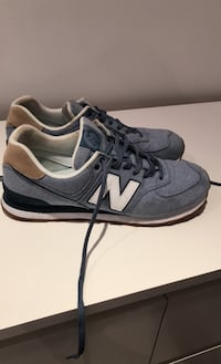 Zapatos New Balance 574 Madrid, 28002