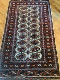 Tapis middle east Laval, H7W 2W7