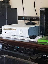 Xbox 360 Cambridge, N1R 5S6
