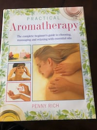 Perfect Guide to aromatherapy Dollard-des-Ormeaux, H9A 2J9