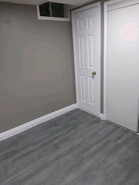 HOUSE For Rent 2BR 1BA Brampton