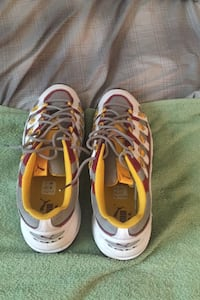 Puma cell..size9. Severn, 21144