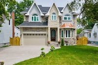 Building home from scratch Markham