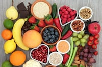 Diet Plan for Weight Loss Pleasant Hill, 94523
