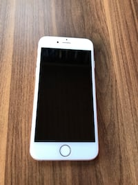 iPhone 6 Havza, 55700
