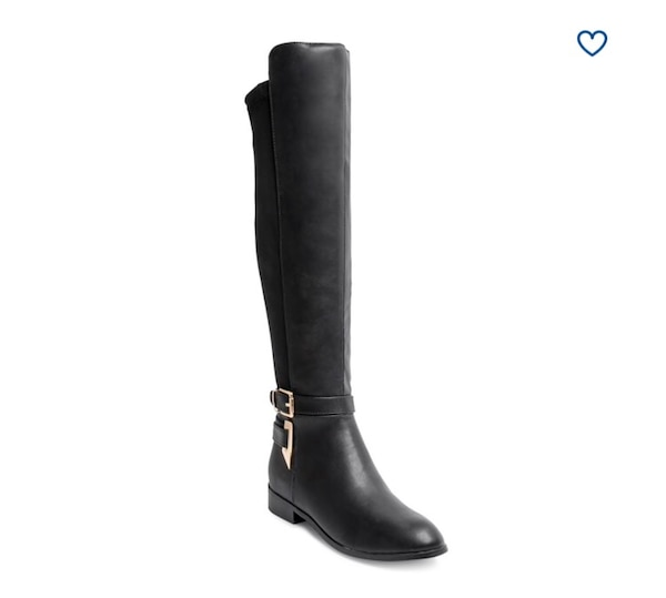208efbff0591 Brand new Steve Madden boots. HomeFashion and Accessories Montréal