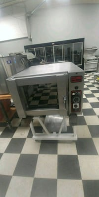 Commercial oven  London, N5W 4M3