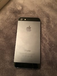 iPhone 5 16gb Laval, H7K