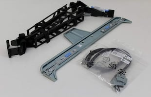 NEW 1U Cable Management Arm Kit