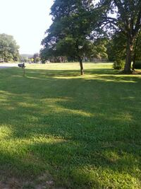 Lawn mowing Murrayville, 30564