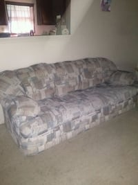 Couch And LoveSeat for Sale!  Kearneysville, 25430