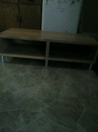 Ikea coffee table  Saint Paul, 55109