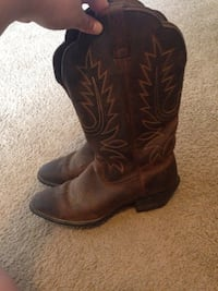 Ariat woman's boots  Baltimore, 21236