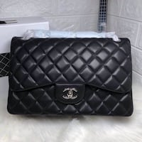 High Quality Purse Brampton, L7A 2G4