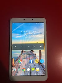 Turkcell t tablet Buca, 35370
