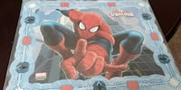 Spiderman placemats!! Guelph, N1E