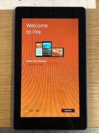 Amazon Fire 7th  Pomona, 91767