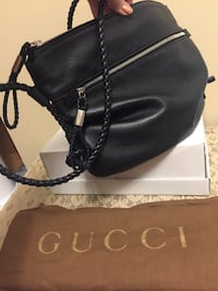 Authentic Gucci Purse Mississauga, L4Z