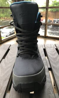 The North Face boots Jacksonville, 32256