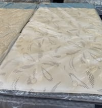 Brand New Mattresses! All sizes 50-80% Off $40 Down Take It Home Today BOSTON