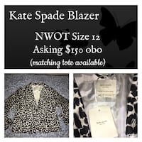 black and white leopard print long sleeve shirt photo collage Chico, 95973