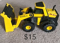 Toys for toddler and kids