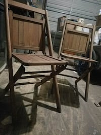 Antique chairs Springfield, 97477