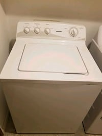 Free delivery hotpoint washer
