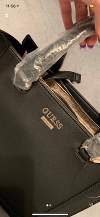 Brand New Guess Bag Edmonton, T5C 2C2