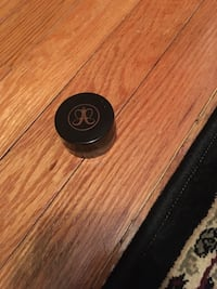 Anastasia dipbrow pomade in colour taupe