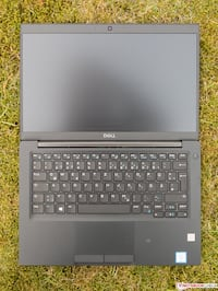 Dell Latitude 7390 Washington