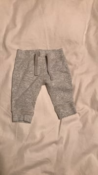 Brand new old navy pant