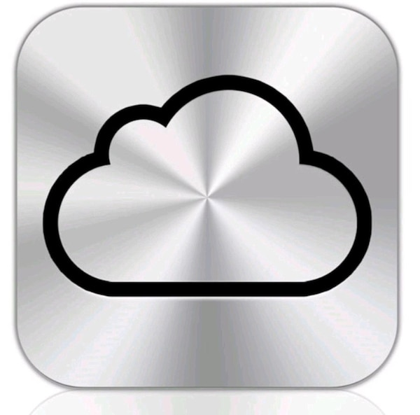 Icloud removal and unlock