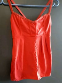 Lululemon Top  Abbotsford, V2T 5N2