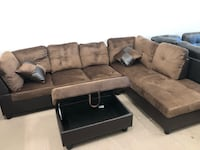 Furniture  Sacramento, 95828