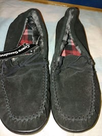House shoes size 11 Oklahoma City, 73109