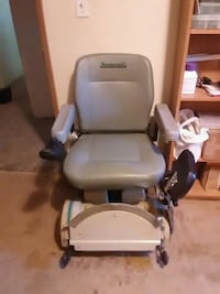 Hoveround electric chair Kent, 98032