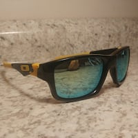 New Designer Sunglasses 348 mi
