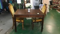 butterfly leaf table Surrey, V4A 2J5