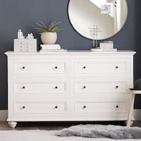 Pottery Barn Dresser Colts Neck, 07722