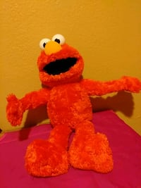 Tickle me Elmo Phoenix, 85015