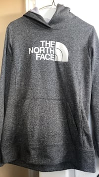 North Face Sweater Whitby, L1P 1V1