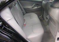 Toyota Camry SE Clean Title/Very Clean Interior SUNNYVALE